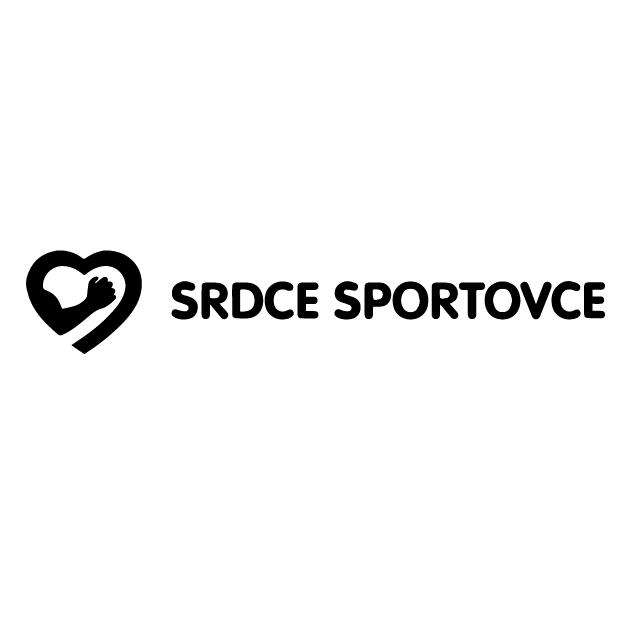 Srdce sportovce