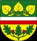 Obec Zeleneč